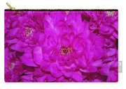 Gorgeous Pink Carry-all Pouch