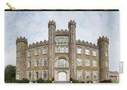 Gormanston Castle Carry-all Pouch