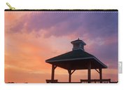 Gorton Pond Beauty Warwick Rhode Island Carry-all Pouch
