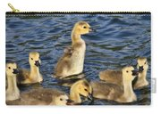 Gosling Showoff Carry-all Pouch