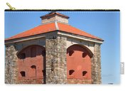Gothenburg Fortress 03 Carry-all Pouch