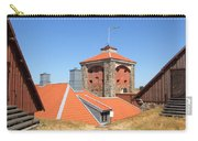 Gothenburg Fortress 05 Carry-all Pouch