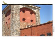 Gothenburg Fortress 06 Carry-all Pouch