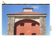 Gothenburg Fortress 07 Carry-all Pouch