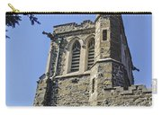 Gothic Church Carry-all Pouch