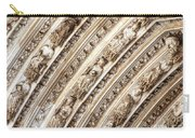 Gothic Splendor Carry-all Pouch