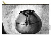 Gourd Art No. 1 Carry-all Pouch