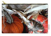 Gourd Geous George Carry-all Pouch