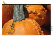 Gourd Carry-all Pouch