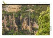Govetts Leap Bridal Vail Falls Carry-all Pouch