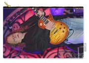Gov't Mule Carry-all Pouch