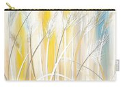 Graceful Grasses Carry-all Pouch