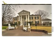 Graceland  Carry-all Pouch