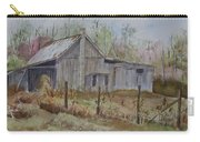 Grady's Barn Carry-all Pouch