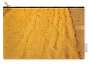 Grain Drying Carry-all Pouch