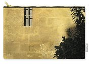 Granada Cathedral Carry-all Pouch by Guido Montanes Castillo