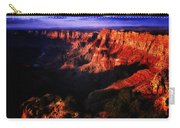 Grand Canyon 119 Carry-all Pouch