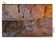 Grand Canyon 16 Carry-all Pouch