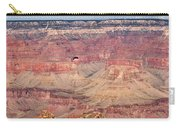 Grand Canyon 23 Carry-all Pouch