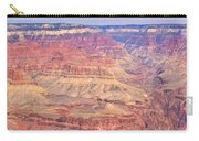 Grand Canyon 24 Carry-all Pouch