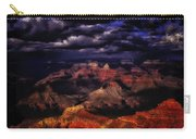 Grand Canyon 27 Carry-all Pouch