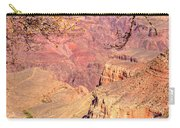 Grand Canyon 28 Carry-all Pouch