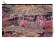 Grand Canyon 3 Carry-all Pouch