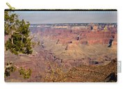 Grand Canyon 30 Carry-all Pouch
