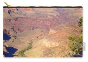 Grand Canyon 38 Carry-all Pouch