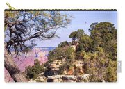 Grand Canyon 40 Carry-all Pouch