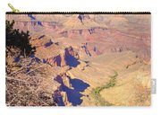 Grand Canyon 41 Carry-all Pouch