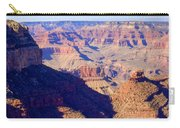 Grand Canyon 44 Carry-all Pouch