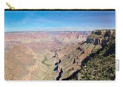 Grand Canyon 48 Carry-all Pouch