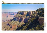 Grand Canyon 49 Carry-all Pouch