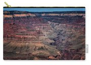 Grand Canyon 5 Carry-all Pouch