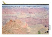 Grand Canyon 51 Carry-all Pouch