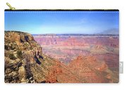 Grand Canyon 54 Carry-all Pouch