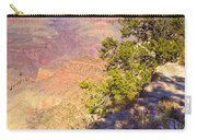 Grand Canyon 55 Carry-all Pouch