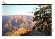 Grand Canyon 63 Carry-all Pouch