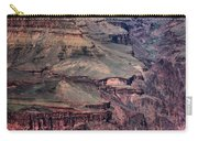 Grand Canyon 7 Carry-all Pouch