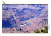 Grand Canyon 71 Carry-all Pouch