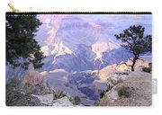 Grand Canyon 75 Carry-all Pouch