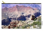 Grand Canyon 78 Carry-all Pouch