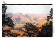 Grand Canyon 79 Carry-all Pouch