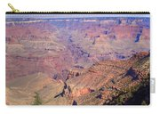 Grand Canyon 8 Carry-all Pouch
