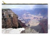 Grand Canyon 84 Carry-all Pouch