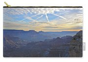 Grand Canyon Dawn 2 Carry-all Pouch