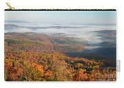 Grand Canyon Of Arkansas Carry-all Pouch