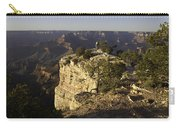 Grand Canyon Outlook Carry-all Pouch