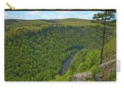 Grand Canyon Pa 2770 Carry-all Pouch